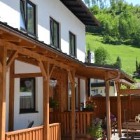 Hotel Pictures: Gasthof Roitner, Ebensee