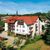 Hotel Pictures: Hotel Zur Post, Pirna