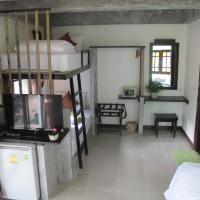 Family Room - Ground Floor