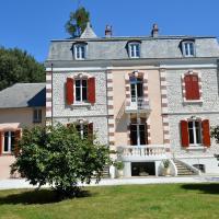 Hotel Pictures: Villa Corina, Bordères-sur-l'Échez