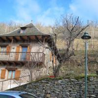 Hotel Pictures: Chambres d'Hôtes de Plagnolles, Saint-Hippolyte