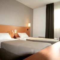 Hotel Pictures: Séjours & Affaires Orléans Jeanne D'Arc, Orléans
