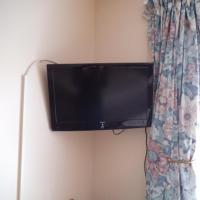 Basic Single Room