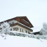 Hotel Pictures: Appartements Obergollerhof, Assling