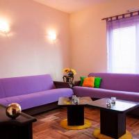 Hotelbilleder: Goldy Hostel, Bitola
