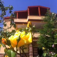 Villa Kayseri
