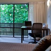 Fotos del hotel: Tall Trees Canberra, Canberra