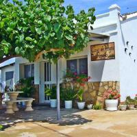 Hotel Pictures: Casa Pepeta, Deltebre