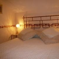 Double Room North Mountain