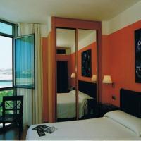 Hotel Pictures: La Concha de Suances, Suances