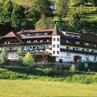 Hotel Pictures: Hotel Restaurant Stigenwirth, Krakauebene