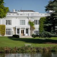 Hotel Pictures: Henley Business School, Henley on Thames