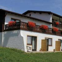 Hotel Pictures: Hotel Alpenblick Berghof, Halblech-Buching