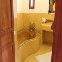 Safran Suite