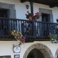 Hotel Pictures: Posada La Colodra, Los Tojos