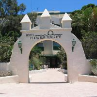 Fotos do Hotel: Hotel Playa Sur Tenerife, El Médano