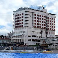 Hotelbilder: Igneada Resort Hotel & Spa, Igneada