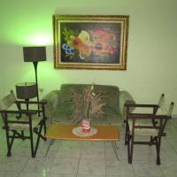 Hotel Pictures: Santa Helena Hostal, Valledupar