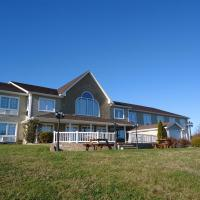 Hotel Pictures: Auberge Bouctouche Inn & Suites, Bouctouche