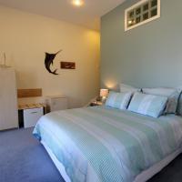 Marlin Room