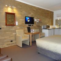 Hotel Pictures: Peppinella Motel, Ballarat