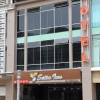 Hotellbilder: Setia Inn, Shah Alam