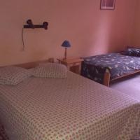 Hotel Pictures: Hotel Du Lion, Jalhay