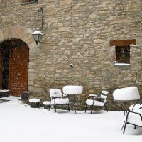 Hotel Pictures: Casa Massa, Baro