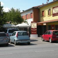 Locanda Taverna dei Velai