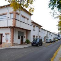 Hotel Pictures: La Orospeda, Cazorla