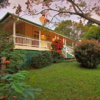 Hotel Pictures: Worendo Cottages, Darlington
