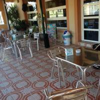 Hotel Pictures: Hotel Restaurante La Chácara, Higuera la Real