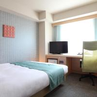 Standard Double Room (1 Adult)  - Non-Smoking