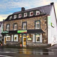 Hotel Pictures: Hotel Schwan, Eschweiler