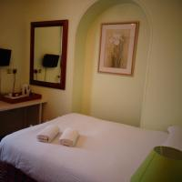 Hotel Pictures: Aron Guesthouse, Brentford