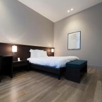 Photos de l'hôtel: Hotel Messeyne, Courtrai