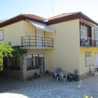 Foto Hotel: Apartments Sanja, Rab