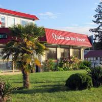 Hotel Pictures: Qualicum Bay Resort, Bowser