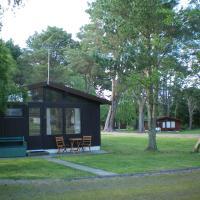 Heatherwood Lodge