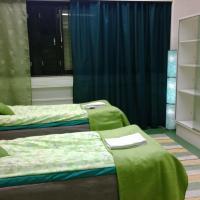 Hotel Pictures: Motel Ruskalinna, Pello