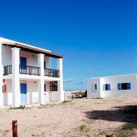 Hotel Pictures: Apartamentos Aviació - Formentera Mar, La Savina