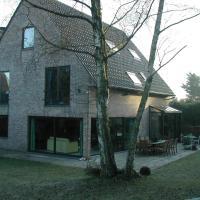 Hotel Pictures: B&B Martine&Didier, Wezembeek-Oppem