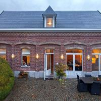 Hotelbilder: ' t Koetshuis, Neerlinter