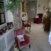 Hotel Pictures: Baileys At Springfields, Ely