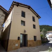 Hotel Pictures: Casa Gailupa, San Martín