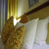 Special Offer - Superior Double Room with Terrace - Breakfast - Massage - Spa Access
