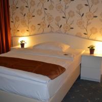 Hotel Pictures: Hotel Royal Hanau, Hanau am Main