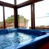 Hotel Pictures: Casa Rural Trastamara, Montiel