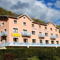 Hotel Pictures: Hotel Perle Des Vosges, Muhlbach-sur-Munster