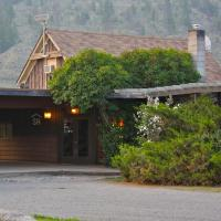 Hotel Pictures: Sundance Guest Ranch, Ashcroft